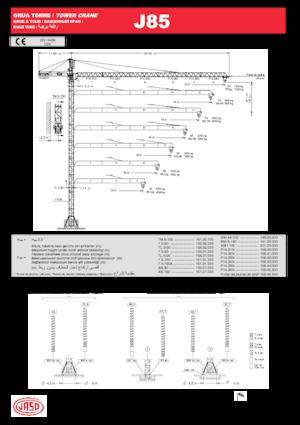 Turmkrane-LK-od Jaso J85