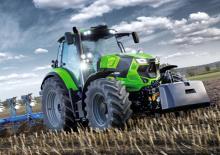 6120.4 Agrotron TTV