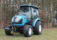 XR50 GEAR