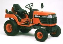 BX 2200 E