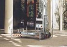 ZLV 1000 ST