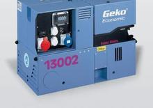 13002 ED-S/SEBA