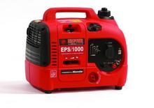EPSi1000 (Sa)