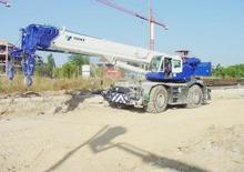GR 700 EX