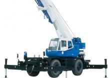 GR 300 EX