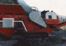 B 90 R