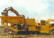 BB 120 T