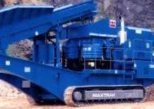 Maxtrak 1300