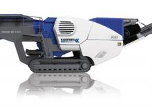 MC 110 R
