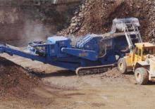 Trakpactor 428