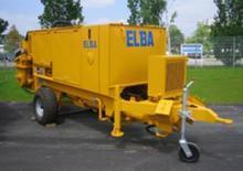 EBP 4516 E