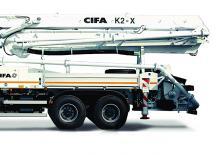 K2X-32