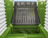 ZX 470 GL