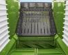 ZX 560 GD