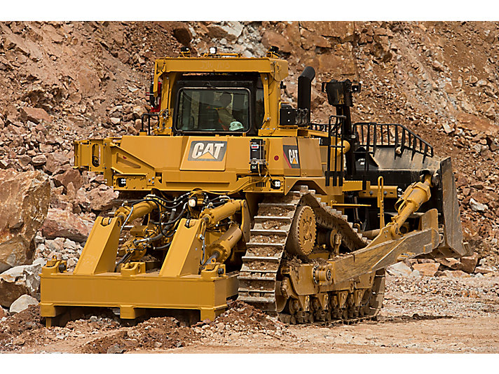 Cat Diggers For Sale Nz