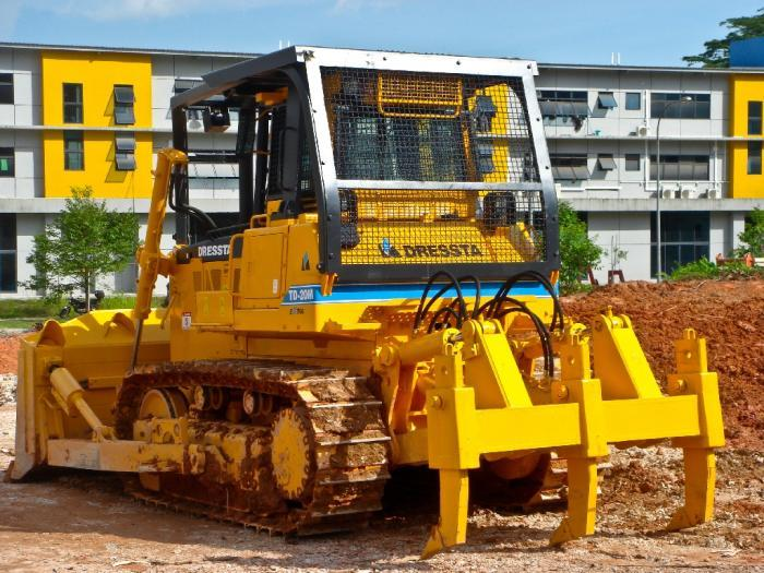 Td-20 Dozer Specs Related Keywords & Suggestions - Td-20